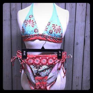 Ladies Candies Bikini